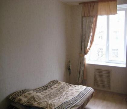 1 комнатная квартира-студия - Фото 4