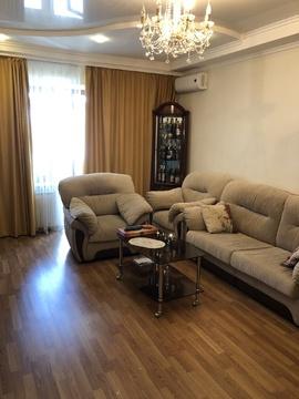 Продается 2 км.квартира в элитном доме по ул.Малыгина - Фото 4