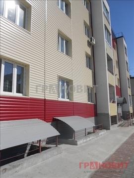 Продажа квартиры, Верх-Тула, Новосибирский район, Радужный микрорайон - Фото 4