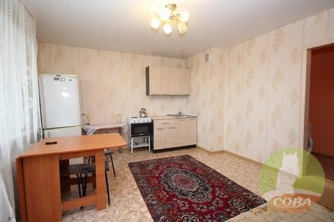 Продажа квартиры, Тюмень, Сидора Путилова - Фото 4