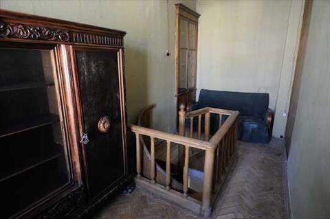 В продажу предлагается уникальная квартира с сохраненными элементами . - Фото 4