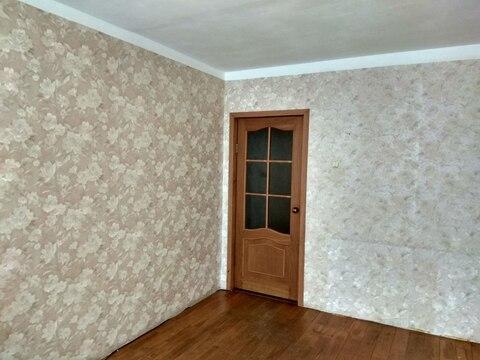 Квартира, ул. Ливенская, д.30 к.г - Фото 2