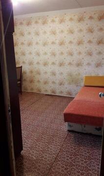 Аренда квартиры, Севастополь, Сталинграда ул. - Фото 5