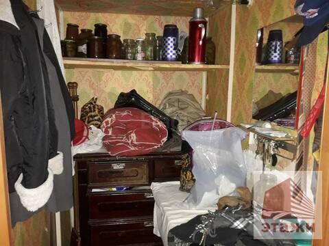 Продам 2-комн. кв. 44 кв.м. Белгород, Костюкова - Фото 5