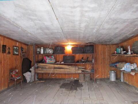 Продам гараж в центральном районе - Фото 3