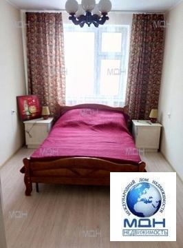 Квартира в Путилково - Фото 2