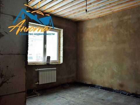 Продается дом в черте города Обнинск Калужской области - Фото 5