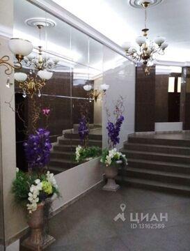 Аренда квартиры, Екатеринбург, Ул. Вайнера - Фото 2
