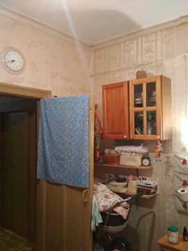 3-комнатная квартира г. Жуковский, ул. Маяковского, д. 9 - Фото 3