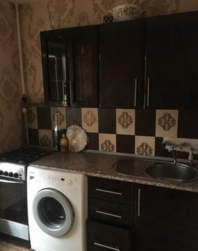 Сдается в аренду квартира г.Махачкала, ул. Имама Шамиля - Фото 4