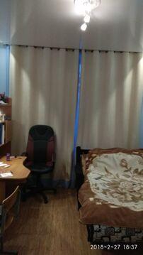 Продаются комнаты, г. Гатчина, ул. Урицкого д.14 - Фото 1