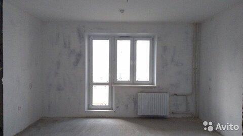 2-к квартира, 59 м, 4/10 эт. - Фото 2