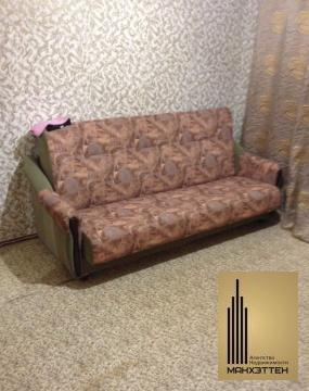1-ая квартира в Наро-Фоминске - Фото 1