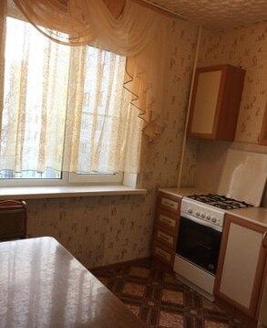 Сдается 1-ком квартира Горно-Алтайск, Ленкина, 2 - Фото 4