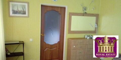 Продажа квартиры, Симферополь, Ул. Пролетарская - Фото 5