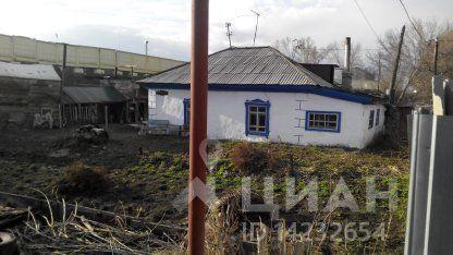 Продажа участка, Барнаул, Тракт Павловский - Фото 2