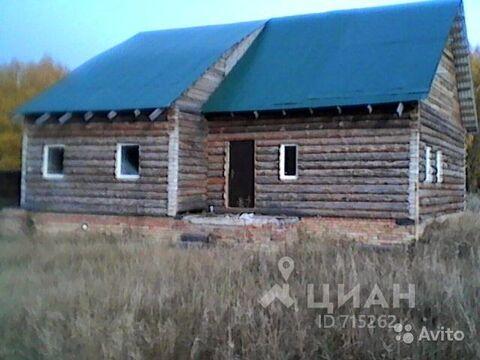 Продажа дома, Азово, Азовский Немецкий Национальный район, Ул. Мира - Фото 2