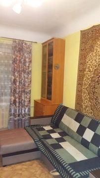 Продажа 3к квартиры 54м2 ул Титова, д 54 (Чермет) - Фото 5