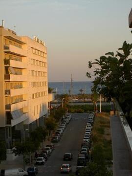 Продажа квартиры, Барселона, Барселона, Купить квартиру Барселона, Испания по недорогой цене, ID объекта - 313141034 - Фото 1
