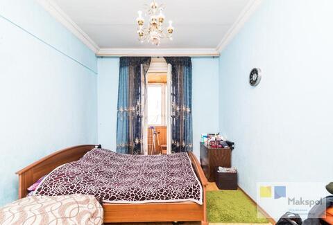 Продам 2-к квартиру, Москва г, улица Лефортовский Вал 24 - Фото 2