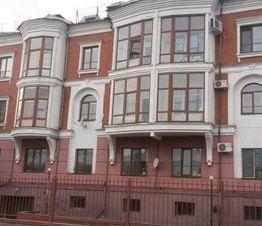 Продажа квартиры, Оренбург, Переулок Гугучкинский - Фото 2
