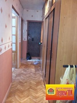 Трехкомнатная квартира в центральном районе Энгельса! - Фото 5