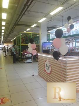 Готовый бизнес в центре ТЦ - Фото 2