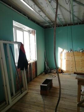 Продажа дома, Братск, Ильинская - Фото 4