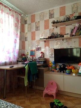 Продажа квартиры, Чагода, Чагодощенский район, Ул. Советская - Фото 4