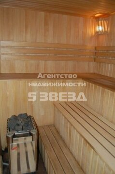 Коттедж, Чертовицк - Фото 5