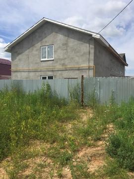 Продается Здание 294 кв.м. в Кстово - Фото 1