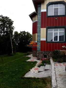 Продажа дома, Елизово, Елизовский район, ЖСК Галилея - Фото 3