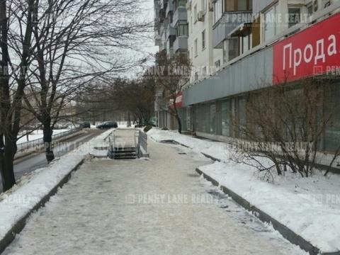 Продается офис в 8 мин. пешком от м. Кунцевская - Фото 2