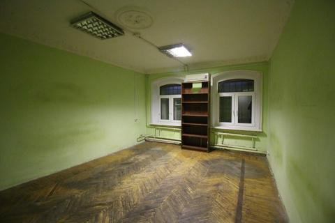Объявление №47471263: Продаю 2 комн. квартиру. Санкт-Петербург, ул. Мясная, 22,