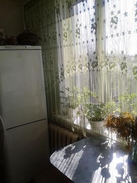 Продается квартира в Ярославском районе - Фото 4