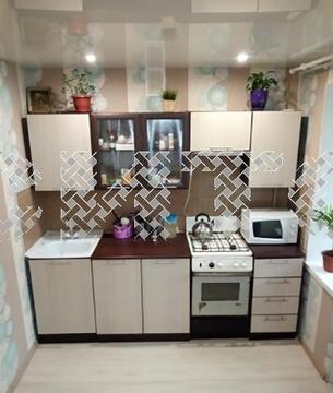 Продажа квартиры, Череповец, Любецкая Улица - Фото 5