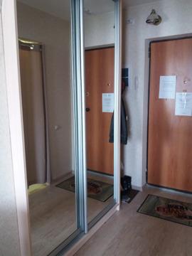 Квартира, ул. Юмашева, д.6 - Фото 3