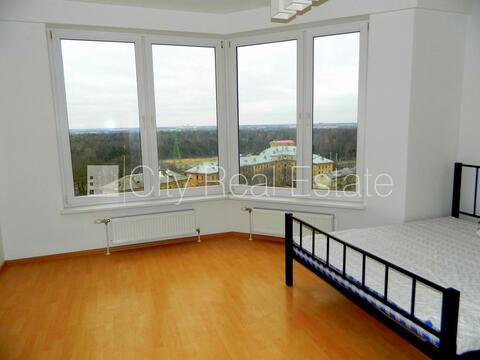 Продажа квартиры, Улица Дунтес - Фото 5
