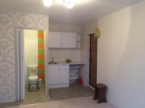 Продается комната в семейном общежитии г. Обнинск ул. Любого 6 - Фото 3