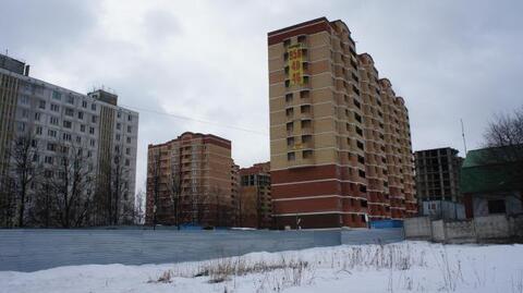 Продажа квартиры, Марушкино, Марушкинское с. п. - Фото 2