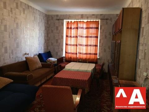 Аренда 2-й квартиры для командированных в Бухоновском переулке - Фото 4