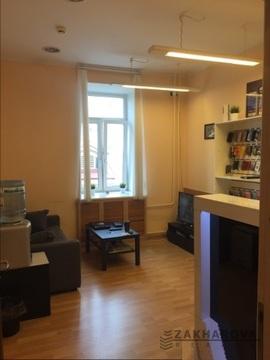 Сдается офис 61 кв.м. - Фото 4