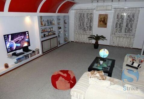 Продажа квартиры, Дударева, Тюменский район, Проезд Академический (п/р . - Фото 5