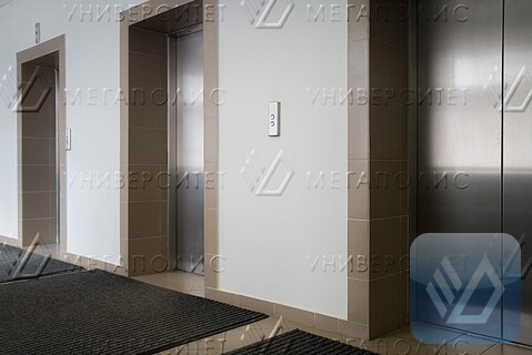 Сдам офис 900 кв.м, бизнес-центр класса A «Византий» - Фото 4