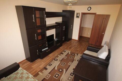 Сдается трехкомнатная квартира в районе Шибанково - Фото 2