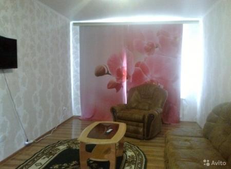 Продажа квартиры, Пятигорск, Ул. Московская - Фото 4