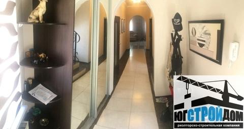 Продам дом 2-этажный дом 170 м ( кирпич ) на участке 4 сот. , в . - Фото 3