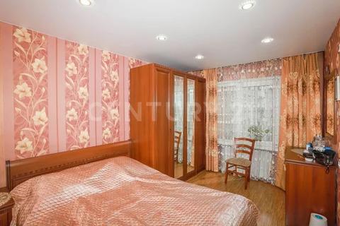 Объявление №65171374: Продаю 5 комн. квартиру. Иркутск, ул. Боткина, 8ка,