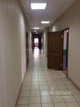 Аренда офиса, Липецк, Ул. Ферросплавная - Фото 2
