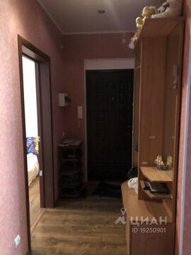 Аренда квартиры, Оренбург, Улица Гаранькина - Фото 1